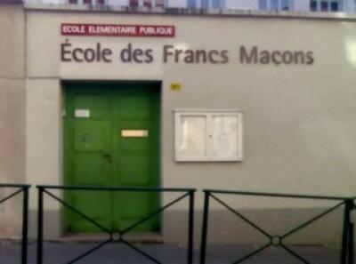 ecole-francs-macons