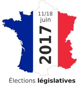 etre-candidat-aux-elections-legislatives