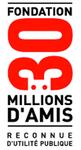 logo_30ma