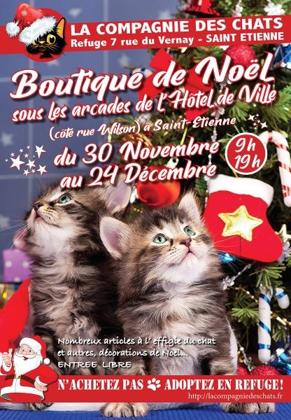 noel-compagnie-chats-2019