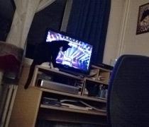 romy-tv-1