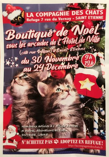 BOUTIQUE-FLYER-2019