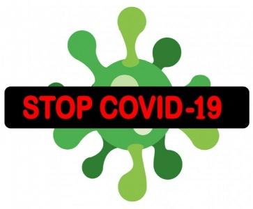 stop-COVID-site-11-juillet-s