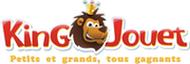 nouveau_logo_king-jouet